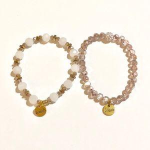 Erimish Bracelets
